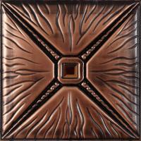 Quality Special interior modern color home wall decoration decorative 3d wall panels wholesale