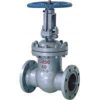 Cheap Wedge Titanium Manual Knife Gate Valve for sale