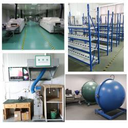 Hangzhou Dreamy Technology Co.,Ltd