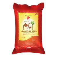 Cheap Recycled PP Woven Trash/Garbage Bags for sale