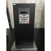 Energy Saving Variable Frequency Controller , Variable Frequency Drive Inverter Digital Setting
