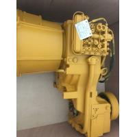 4wg200 ZF transmission gear box for SDLG wheel loader and spare