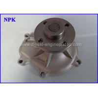 Water Pump Fit For the Kubota Diesel Engine Parts V3800