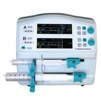 Cheap OSEN500 Double Channel Syringe Pump for sale