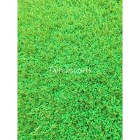 Cheap Food Grade Crumbed SBR Rubber Durafill Infill , Artificial Turf Infill for sale