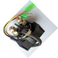 Cheap Motorcycle Electric Start-relay for sale