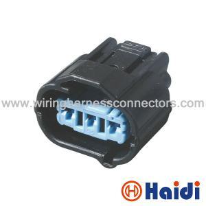 automotive wiring harness connectors automotive wiring harness rh wiringharnessconnectors wholesale autoplansea