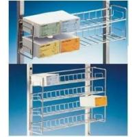 etagere multifonctions