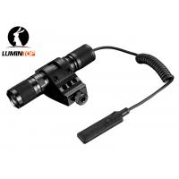 Cheap Tactical Lumintop Ed20 T Flashlight With Remote Controller 6645cd Max Beam for sale
