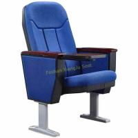 Theatre Seating Chairs for sale - seatchair