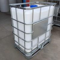 500l Ibc Tank Water Tank Container Of Quality Ibc Containers Ibc
