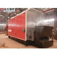 Cheap Heat Transfer Pipe Coil Thermal Oil Heating System For Plywood Industry for sale