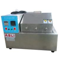 High Temperature Humidity Laboratory Steam Aging Environmental Test Chamber Electronic Power