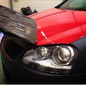 Buy cheap Car Plastic Dip Spray Liquid Paint Peelable Rubber Paint In Gallon OEM from wholesalers