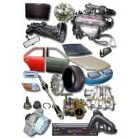 Cheap Auto welding parts for sale