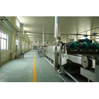 Cheap High Technology Automatic Noodle Making Machine 50KW - 500KW Power for sale