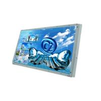 """HD 27"""" TFT LED Open Frame LCD Monitor For Gaming Machine Kiosks 1920 x 1080"""