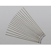Buy cheap EDPMn2-15/D107 Surfacing Electrode from wholesalers
