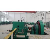Cheap 2 Roll Cold Pilger Mill 670KW , 680mm Roll Diameter Tube Making Machine for sale