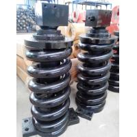 PC400 Recoil spring,tension assy, for excavators of quality