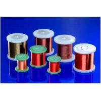 Buy cheap Hot Sell China UL Certificate enamel wire coating from wholesalers