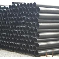 Cheap HS code seamless steel pipe for sale