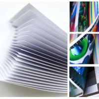 Cheap Micro porous pearl Photo Paper for sale