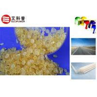 Cheap Melting Glue Raw Material Petroleum Resin Hydrocarbon Resin C9 64742 16 1 for sale