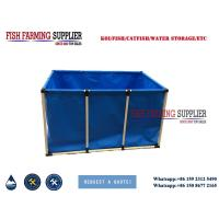 Quality Square Support Tank on sale - dsfdsfdfds-com