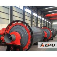 Cheap Glass Mosaic Ball Mill Grinding Plant Wholine Line Machines 1-50T/H for sale