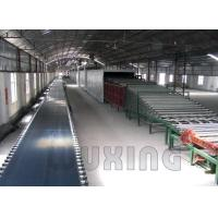 Paper Faced Gypsum Board Production Line Equipment of