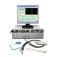 FPC PCB Test Equipment TDR Impedance Tester For Cable / Wire