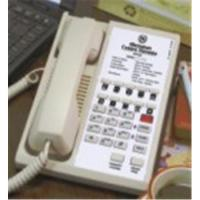 Cheap Hotel telephone for sale