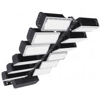 Buy cheap Rechargeable LED Outside Flood Lights MeanWell Driver For Large Soccer Field Waterproof IP65 from wholesalers