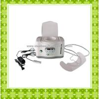 Cheap Colonic Cleansing Hydrotherapy Equipment (C001) for sale