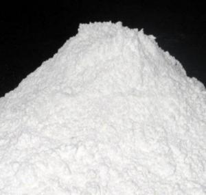 Cheap Titanium Dioxide (rutile/anatase) for sale