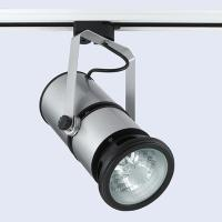 Cheap 35w/70w modern metal halide light for commerce for sale