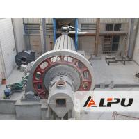 Cheap Fine Powder Grinding Plant  For Building Materials Chemicals Fertilizer Metallurgy Mining Refractory Ceramic for sale
