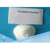 bodybuilding steroid cost