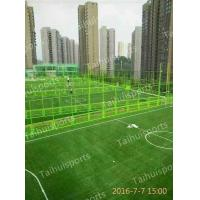 Cheap SBR Synthetic Grass Infill Granule Heat Absorption With FIFA Approved for sale