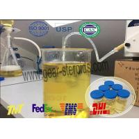 Weight Loss Injectable Anabolic Steroids Testosterone Cypionate
