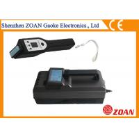 Cheap Dangerous Chemical Detection Equipment , Security Check Equipment For Airport for sale