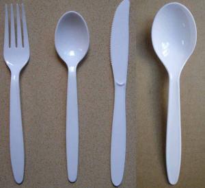 restaurant cutlery kit