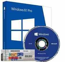 download windows 8 professional