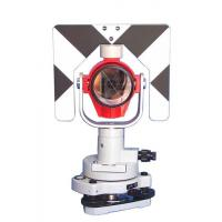 GA-10ST SOKKIA style Reflecting Prism  System for total station survey