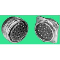 Cheap CMTS Interconnects connector for Amphenol Connector for sale
