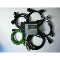 Cheap Mercedes Benz Star Compact 4 Benz Diagnostic Tool for sale