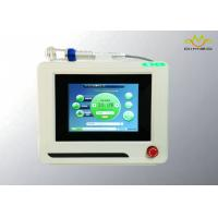 Cheap Laser Therapy Device For Inflammation Joint Pain , CW / Single Or Repeat Pulse for sale
