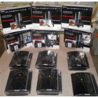 Sony ps3 120gb,Sell Original Sony PS3 120gb 20gb 80gb 160gb Game Console 80% Off Free Shipping