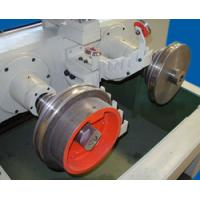 Cheap Good quality!!! waste copper cable recycling machine for sale